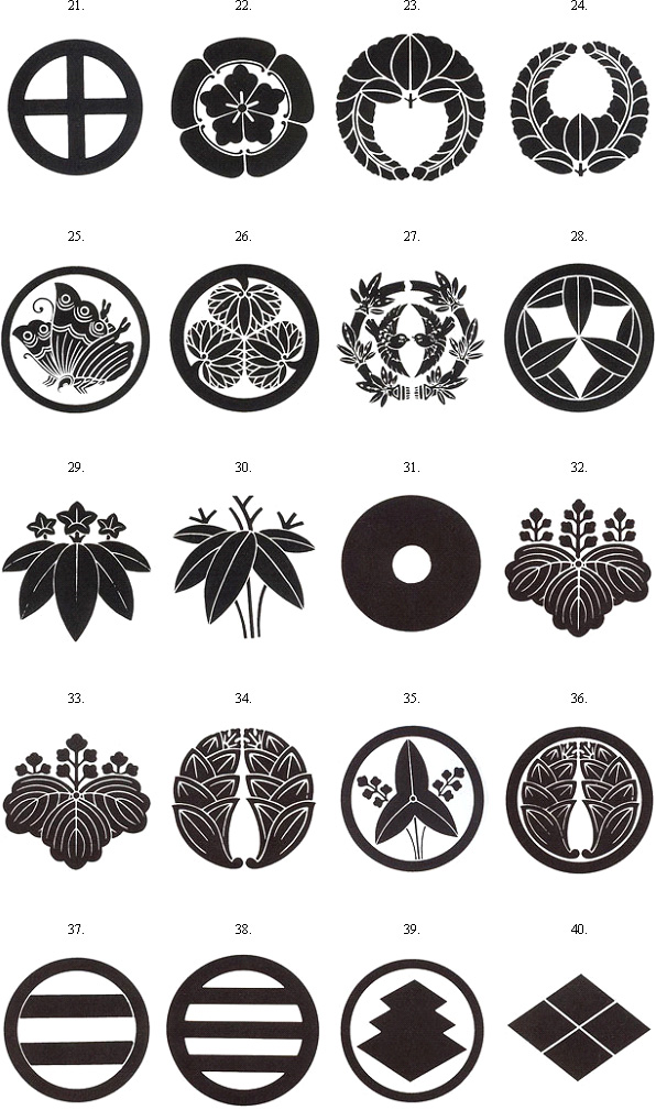 Japanese Sun Tattoo likewise Chinese Zodiac Animal Symbols also Cute Doodle Art furthermore Carte further Carte. on japan car names